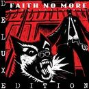 Evidence (Version en Español)/Faith No More