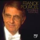 Mosaïque musicale - Triple Best of/Franck Pourcel