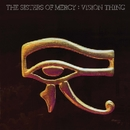 Vision Thing/The Sisters Of Mercy