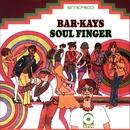 Soul Finger/The Bar-Kays