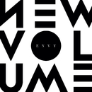 Envy/New Volume