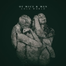 Real/Of Mice & Men