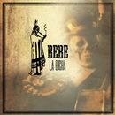 La Bicha (Official Video)/Bebe