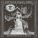I Am The Man Thomas/The Devil Makes Three