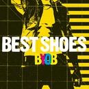 Best Shoes (Remixes)/BYOB