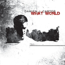 What World/Damien J. Carter