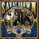 Hellbound Train, Live 1969-1972/Savoy Brown