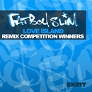 Love Island (Remix Competition Winners)/Fatboy Slim