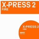 Fire/X-Press 2