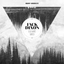 Dead Man's Switch/Jack Dixon
