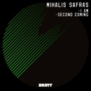 I Am / Second Coming/Mihalis Safras