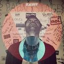 Changed (feat. Skye)/Dave Davis