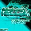 Going Down/Afghan Headspin