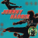 Stepping Stones/Johnny Harris
