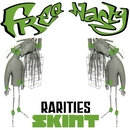 Rarities/Freq Nasty