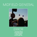 Error/Midfield General