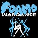 Wardance/Foamo