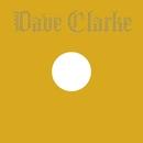 Way of Life (The Remixes)/Dave Clarke