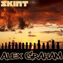 Monolith/Alex Graham