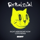 Right Here, Right Now (Coyu Remix)/Fatboy Slim