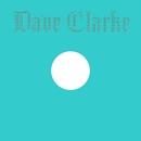 The Wolf/Dave Clarke