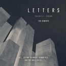 LETTERS (REMIXES)/Sailor & I & Eekkoo