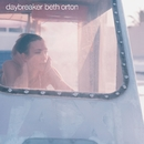 Anywhere/Beth Orton