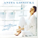 Piekna I Rycerz/Anita Lipnicka
