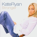 Goodbye/Kate Ryan