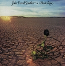 Black Rose (Expanded Edition)/JD Souther