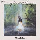 Cordelia/My Life As Ali Thomas