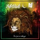 De Pies A Cabeza/Maná & Nicky Jam