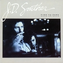 Home By Dawn (Expanded Edition)/JD Souther