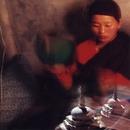 Chö (Remastered)/Choying Drolma and Steve Tibbetts