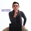 Muzik/Yasin