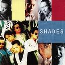 Shades/Shades