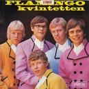 Jag går ut med hunden/Flamingokvintetten