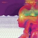 Inside Your Sun/Venus II