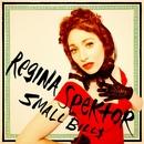 Small Bill$/Regina Spektor