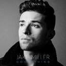 Good Thing/Jake Miller