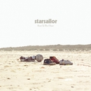 Good Souls/Starsailor