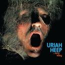 Very 'Eavy, Very 'Umble/Uriah Heep