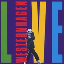 Live (Remastered)/Westernhagen