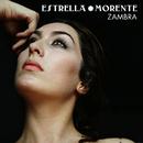 Zambra (Videoclip)/Estrella Morente