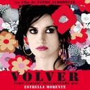 Volver (Videoclip)/Estrella Morente
