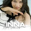 Heaven/Inna