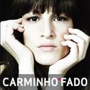 Cais (feat. Milton Nascimento)/Carminho