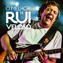Não Há Estrelas No Céu (Ao vivo)/Rui Veloso