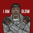 Do It Like Me/iAmDLOW