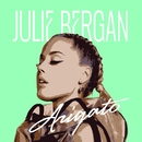 Arigato/Julie Bergan
